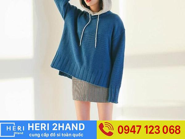 Cách chọn áo hoodie đẹp và phù hợp